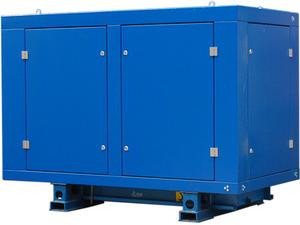 """Дизель-генератор АД-8С-Е400-1РПМ12 """"Lester""""- 8 кВт"""