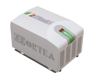 Стабилизатор напряжения Ortea Vega 2,5