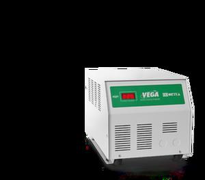 Стабилизатор напряжения Ortea Vega 1