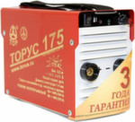 Сварочный аппарат Торус-175 ТЕРМИНАТОР-2