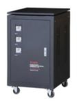 Стабилизатор напряжения Ресанта ACH-45000/3-ЭМ