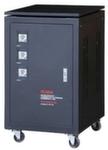 Стабилизатор напряжения Ресанта ACH-60000/3-ЭМ
