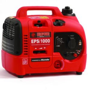 Инверторный бензогенератор EUROPOWER EPSi 1000