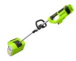 Снегоуборщик Greenworks 40V 2600807