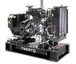 [50 кВт - 400В] Дизельный генератор Energo ED 60 IV