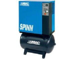 Компрессор ABAC SPINN 3,0-200