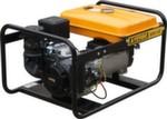 Бензиновый генератор 6 кВт AYERBE AY 8000 KE