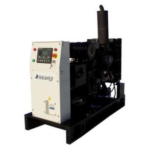 Дизельная электростанция АЗИМУТ АД-20С-Т400-1РМ11 20 кВт