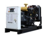 Дизельная электростанция АЗИМУТ АД-40С-Т400-1РМ11 40 кВт