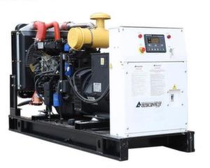 Дизельная электростанция АЗИМУТ АД-50С-Т400-1РМ11 50 кВт