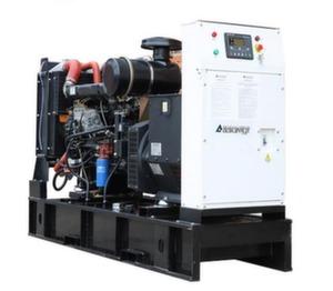 Дизельная электростанция АЗИМУТ АД-80С-Т400-1РМ11 80 кВт