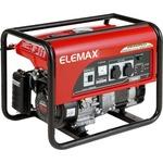 [2.6кВт] Бензиновый генератор Elemax SH 3200 EX-R