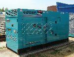 Дизельная электростанция Denyo DCA-400SPKII