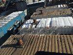 Генератор CATERPILLAR 700 КВТ (в контейнере), с пробегом