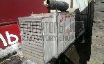 Генератор Deutz 64 кВт с небольшим пробегом