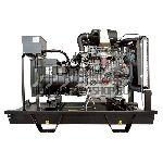 Дизельный генератор Energo ED 20/400 Y