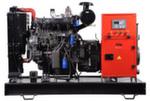 FUBAG DS 165 DA ES дизельная электростанция 120 кВт