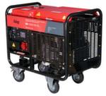 Fubag DS 14000 DAC ES дизельный генератор