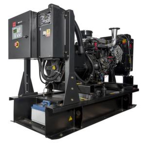 Электростанция дизельная FUBAG DS 22 DA ES - 16 кВт