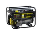 Бензиновый генератор Huter DY9500L 7,5 кВт