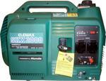 [2 кВт] Инверторный генератор Elemax SHX 2000-R