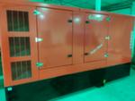 ENERGO ED250/400 IV-S бу