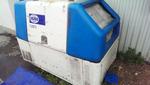 Дизельный генератор 16 кВт FG WILSON