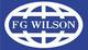 FG WILSON - Англия