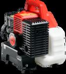 Бензиновый генератор FUBAG BS 1000i 1 кВА