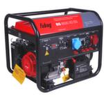 Бензиновый генератор FUBAG BS 8500 XD ES 8 кВт / 6.4 кВт