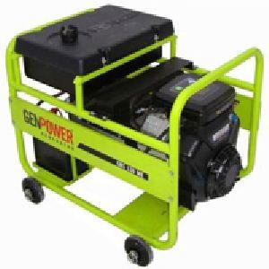 Бензиновый генератор 12 кВт GenPower GBS 130 ME