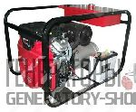 GESAN G 15TF Н L  - генератор на бензине (авто запуск)