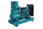Дизельная электростанция GMC88 64 кВт