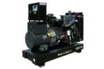 Дизельная электростанция GMI130 100 кВт