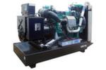 Дизельная электростанция GMV700 504 кВт