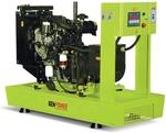 Дизельный генератор GenPower GPR10 - 8 кВт