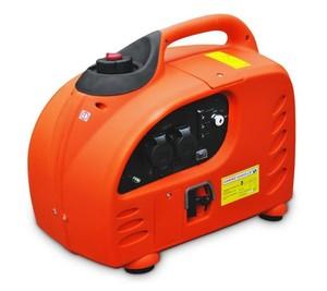[2.8 кВт] Инверторный генератор HERZ IG-2800E