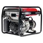[4 кВт] Генератор бензиновый Honda EG 4500 CX