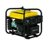 [2.2 кВт] Инверторный генератор Huter DN2700i