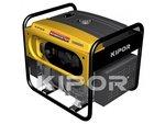 Бензиновый генератор KIPOR IG3000E - 3 кВт