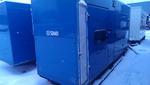 Дизельгенератор SDMO V410 б/у 300 кВт