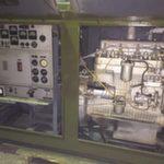 АД30-Т400 на базе д65 30 кВт