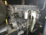 Дизель-генератор 100 кВт Energo б/у