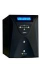 Источник бесперебойного питания VISION UPS Jupiter Pro 650-2000 кВА (чистый синус)