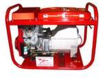 Бензиновый генератор Вепрь АБП 4,2-230 ВХ 4,2 кВА