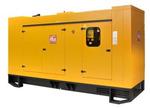 Дизельная электростанция 300 кВт Onis Visa V380