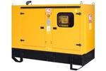 Дизельная электростанция 48 кВт Onis Visa JD65
