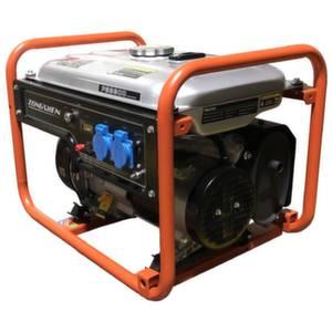 Генератор бензиновый ZONGSHEN PB 3300 A