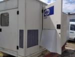 Дизельная электростанция FG Wilson P350P3 - 280 кВт