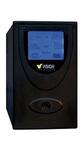 Источник бесперебойного питания VISION UPS Pro Blue 650-1600 кВА